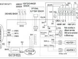 Fujitsu Air Conditioner Wiring Diagram Pioneer Heat Pump Wiring Diagram Data Schematic Diagram