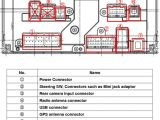 Fujitsu Ten Car Audio Wiring Diagram Fujitsu Ten Wiring Diagram Blog Wiring Diagram