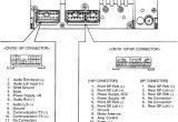 Fujitsu Ten Wiring Diagram toyota toyota Fujitsu Ten Aa040 Wiring Diagram