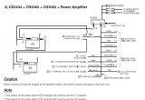 Fujitsu Ten Wiring Diagram toyota toyota Fujitsu Ten Wiring Diagram Wiring Diagram
