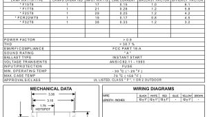 Fulham Hotspot Led Wiring Diagram 4 5 6 Lamp Ballast Wiring Diagram A2 Wiring Diagram