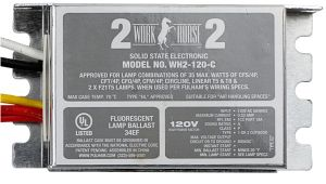 Fulham Wh2 120 C Wiring Diagram Lights Lighting Fulham Wh22 120 L Workhorse Adaptable