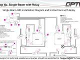 Fulham Wh2 120 C Wiring Diagram Workhorse 1 Ballast Wiring Diagram Wiring Diagram