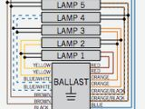Fulham Wh2 120 L Wiring Diagram 4 5 6 Lamp Ballast Wiring Diagram A2 Wiring Diagram