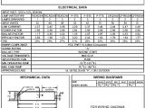 Fulham Wh2 120 L Wiring Diagram Fulham Lighting Fulham Workhorse Adaptable Ballast Wh33 120 C