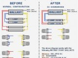 Fulham Wh3 120 L Wiring Diagram Fulham Wh3 120 L Wiring Diagram Beautiful Fulham Workhorse 2 Wh2 120