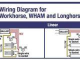 Fulham Wh3 120 L Wiring Diagram Fulham Workhorse 5 Wiring Diagram Wiring Diagram Var