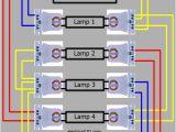 Fulham Workhorse 2 Wh2 120 L Wiring Diagram 1 L Ballast Wiring Diagram Liar Fuse4 Klictravel Nl