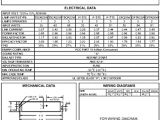 Fulham Workhorse 2 Wh2 120 L Wiring Diagram Fulham Lighting Fulham Workhorse Adaptable Ballast Wh33 120 C