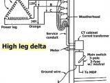 Fulham Workhorse 3 Wiring Diagram 240 Volt Ballast Wiring Diagram Diagram Base Website Wiring