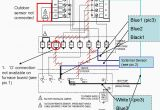 Fulham Workhorse 5 Wh5 120 L Wiring Diagram Wh5 120l Wiring Diagram Wiring Diagram Go
