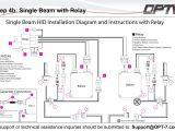 Fulham Workhorse 5 Wiring Diagram Ho Ballast Wiring Diagram Pro Wiring Diagram