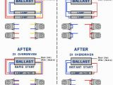 Fulham Workhorse 5 Wiring Diagram T12 Electronic Ballast Wiring Diagram Blog Wiring Diagram