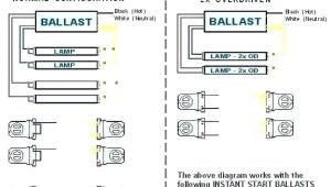 Fulham Workhorse Ballast Wiring Diagram T5 Fulham Ballast Wiring Diagram Wiring Diagram toolbox