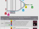 Fulham Workhorse Ballast Wiring Diagram Workhorse Chassis Wiring Diagram Wiring Diagrams