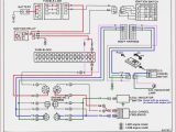 Fulham Workhorse Wh5 120 L Wiring Diagram Basic Car Audio Wiring Diagram at Manuals Library