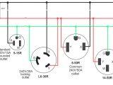 Fulham Workhorse Wh5 120 L Wiring Diagram Workhorse 6 Wiring Diagram sony Xplod Cdx S2010 Wiring