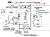 Furnace Blower Motor Wiring Diagram Wiring Diagram atwood Furnace Wiring Diagram Article Review