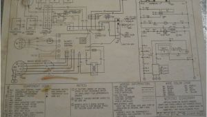 Furnace Circuit Board Wiring Diagram Gas Furnace Control Board Diagram Diagram Base Website Board