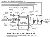 Furnace Gas Valve Wiring Diagram Gas Furnace Just Blowing Cold Air Vikupauto