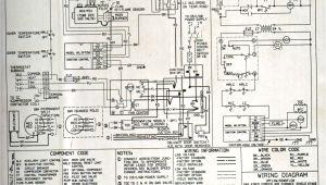 Furnace Gas Valve Wiring Diagram Gas Furnace Wiring Ssu Blog Wiring Diagram
