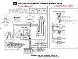 Furnace Gas Valve Wiring Diagram Gas Wiring Heater Dayton Diagram 3e382d Wiring Diagrams Show