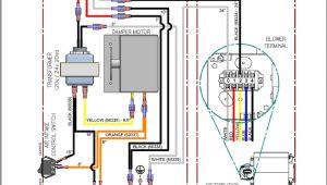 Furnace Transformer Wiring Diagram Hvac Transformer Wiring Diagram Wire Diagram Database