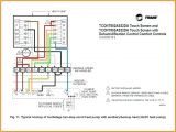 Furnace Wiring Diagrams with thermostat Payne Furnace thermostat Wiring Diagram Wiring Diagram