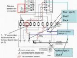 Furnace Wiring Diagrams with thermostat Subaru thermostat Wiring Diagram Wiring Diagram Article