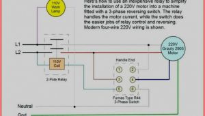 Furnas Drum Switch Wiring Diagram Furnas Drum Switch Wiring Diagram Ecourbano Server Info