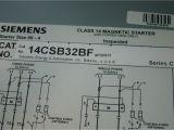 Furnas Magnetic Starter Wiring Diagram 18v18t 3 Way Switch Wiring Wiring Diagram for Magnetic Motor