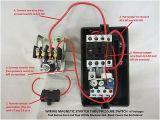 Furnas Magnetic Starter Wiring Diagram 240v Wiring Diagram Motor Starters E27 Wiring Diagram