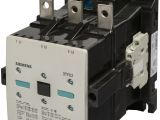Furnas Magnetic Starter Wiring Diagram 3tf5 Contactors Motor Starters Siemens