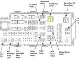 Fusion Wiring Diagram Mercury Milan Wiring Diagram Wiring Diagram Autovehicle