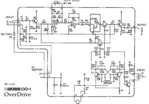 Fxc Switch Panel Wiring Diagram D D D D D D D N Dodµ Electrical