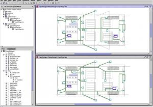 Fxc Switch Panel Wiring Diagram Ee Architectural Design for the Automotive Industry Mentor