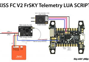 Fxc Switch Panel Wiring Diagram Flyduino Kiss Fc Cc Lua Script Fur Pids Einstellungen Und Vtx