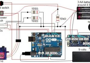 Fxc Switch Panel Wiring Diagram Scareduino Arduino Adafuit Audio Fx sound Board Scareduino
