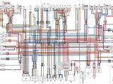 Fzr 1000 Exup Wiring Diagram Fz700 Wiring Diagram Wiring Diagram Meta