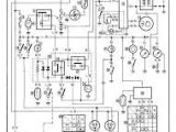 Fzr 1000 Exup Wiring Diagram Yamaha Yzf 1000 Wiring Diagram Wiring Diagram Fascinating