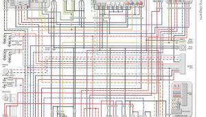 Fzr 1000 Exup Wiring Diagram Yamaha Yzf 1000 Wiring Diagram Wiring Diagram Fascinating