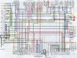 Fzr 1000 Exup Wiring Diagram Yzf 750 Wiring Schematic Wiring Diagram Used