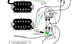 G & B Pickups Wiring Diagram Gb Pickup Wiring Diagram Wiring Diagram and Schematic