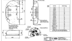 Gah Refrigeration Wiring Diagram 3 5 tonne Box Body Road Standby Gah Transport Refrigeration
