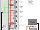 Galls Switch Box Wiring Diagram Barnyard Switch Box Wiring Diagram Wiring Diagram Site