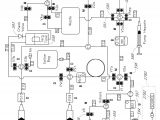 Gampro Air Horn Wiring Diagram Us9326717b2 Adjustable Connector and Dead Space Reduction
