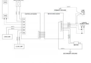 Garage Door Sensor Wiring Diagram Door Sensor Wiring Diagram Wiring Diagram Fascinating