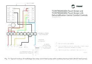 Garage Door Sensor Wiring Diagram Garage Door Sensor Wire Ptproviders Info