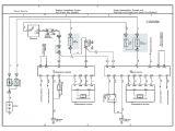 Garage Door Sensor Wiring Diagram Rsx Garage Door Sensor Wiring Diagram Wiring Diagrams Second