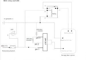 Garage Door Sensor Wiring Diagram toyota Electrical Wiring Diagram Door Sensors Wiring Diagram Expert